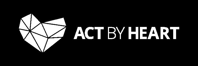 actbyheart-logo1